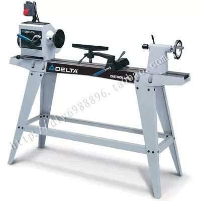 delta woodworking qingdao delta delta quality woodworking machinery