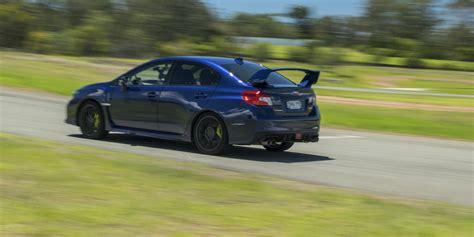 fast subaru wrx how to drive fast in a subaru wrx sti