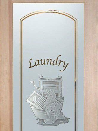 Laundry Room Doors Sans Soucie Art Glass The Door Laundry