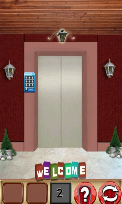 100 Doors Rooms Escape 2 Apexwallpapers Com | 100 doors rooms escape 2 apk free puzzle android game