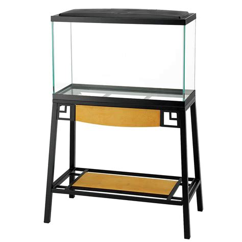 Stand Galon 20 gallon fish aquarium stands aquarium design ideas