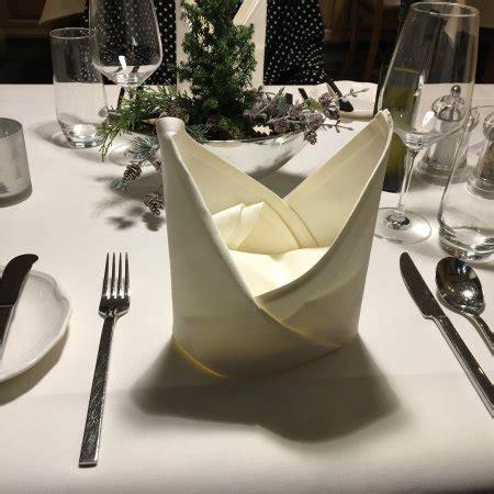 haus platte attendorn haus platte attendorn restaurantanmeldelser tripadvisor