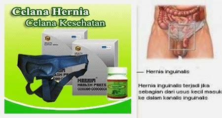 Obat Hernia Herbal Dan Celana Turun Berok tentang celana hernia dan manfaatnya celana hernia