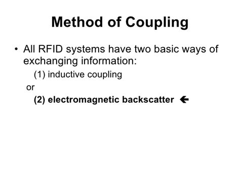 inductor coupling inductive coupling