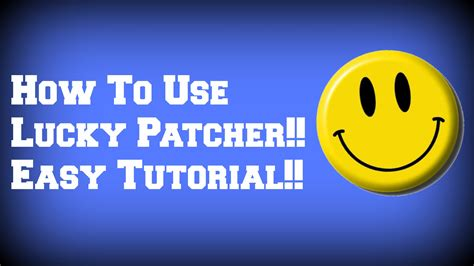 download lucky patcher full version for pc lucky patcher app download and install for pc and laptops