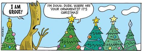 50 funny christmas jokes and comics boys life magazine