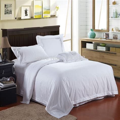king size bed linen sets new king king size bedding set comforter set bed