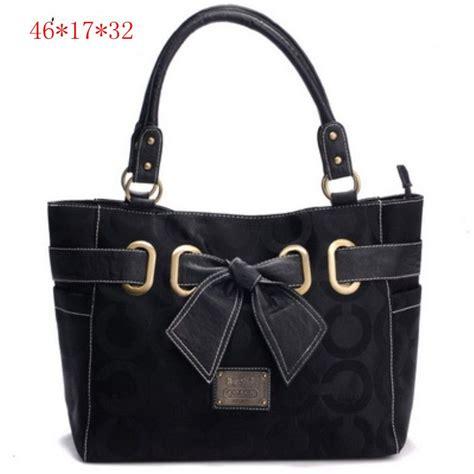 Purse Store coach outlet bags factory jl0227c jinlong 0227c