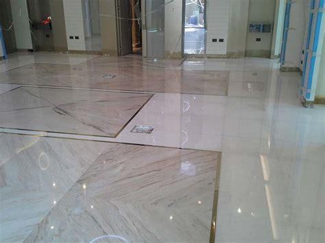 levigatura pavimenti in marmo lucidatura marmo levigatura e posa pavimenti