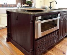 waypoint s style 720 in maple butterscotch glaze waypoint cabinetry on pinterest living spaces cabinet