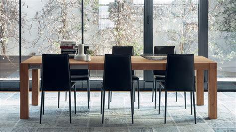 scavolini tavoli e sedie tavoli essential scavolini sito ufficiale italia