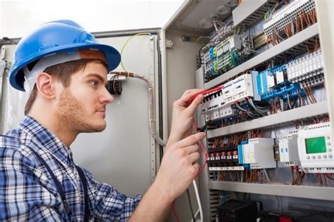 common interview questions for an electrician lovetoknow
