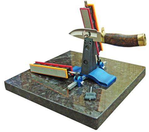 best sharpening stones for the money a sharpener ar15