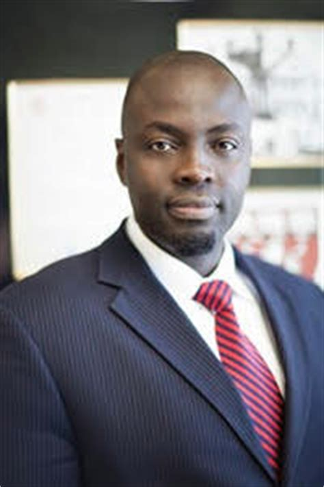 Proskit Obeng L 10 In 1 1pk212 physician alumnus dr michael k obeng to speak at msu commencement your pharmacy benefit
