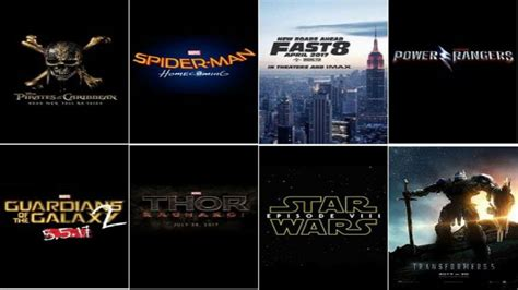 upcoming movies 2017 new upcoming movies 2017 official trailers hd youtube