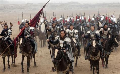 imagenes epicas de batallas vuelven las batallas 233 picas en saving general yang