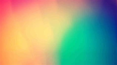 themes com background cool color backgrounds siudy net