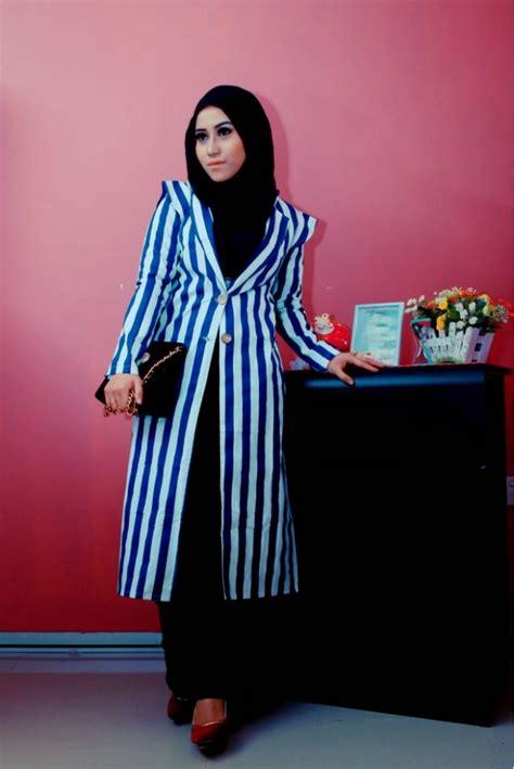 blogger batam fashion blogger cantik dari batam dream co id