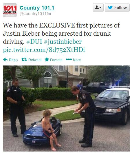 justin bieber arrested for a dui youtube wadoo news justin bieber arrested for dui in miami beach