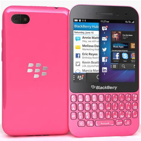 3d wallpaper for blackberry q5 3d blackberry q5 pink
