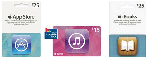 Best Store Gift Cards - best buy itunes ibooks app store gift cards coupons 4 utah
