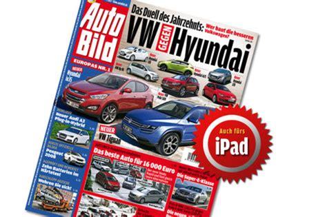 Autobild Neues Heft by Vw Polo R Wrc Rallye Version Gegen Serie Autobild De