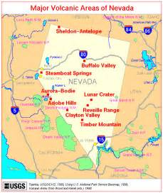 us map nevada cities nevada map and nevada satellite image