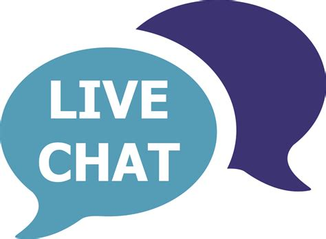 live chatting live chat icon free icons