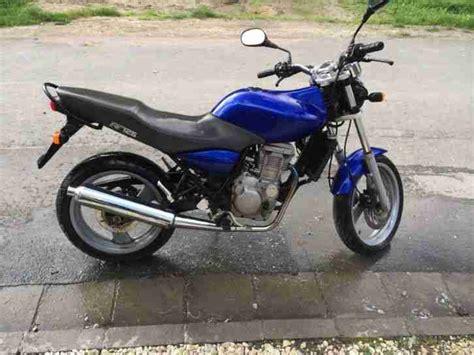 125 Motorrad Mz by 125 Er Mz Rt125 Rt 125 Motorrad Blau Bestes Angebot Von