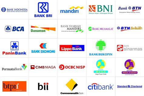 Daftar Lengkap Alamat Bank Indonesia Pusat Terbaru | daftar lengkap alamat bank indonesia pusat terbaru