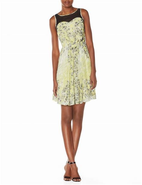 Dress Natalie Limited pin by natalie pearson on style n