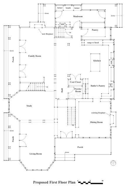 do ground lines go in a floor plan do ground lines go in a floor plan how to read