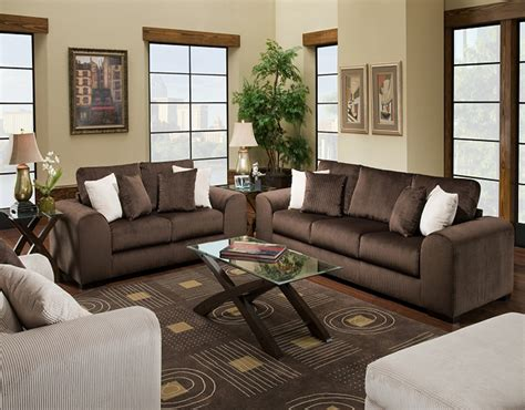 home furniture designs sofa sofa designs for home contemporary sofas design for home