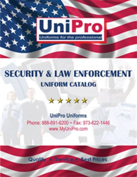 Mcroberts Security by Mcroberts Protective Agency Is Keeping Clients And Personnel Secure Made To Measure Magazine