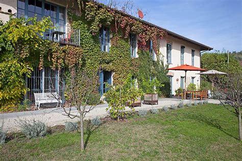 luxury country house for sale in the piemonte region of italy youtube luxury country house in the langhe region of piemonte alba