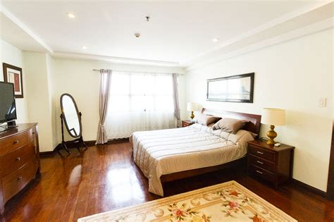 condo for rent in cebu business park cebu grand realty