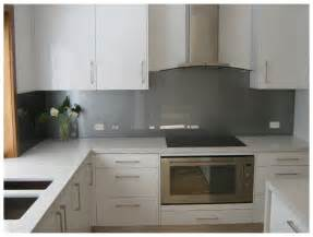 Home Decor Adelaide by Creative Splashback Solutions In Underdale Adelaide Sa