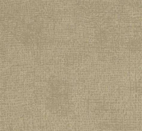 wandlen woonkamer gallery of behang woonkamer wolters b v interieur behang