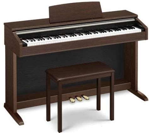cheap piano bench 17 best ideas about digital piano for sale on pinterest