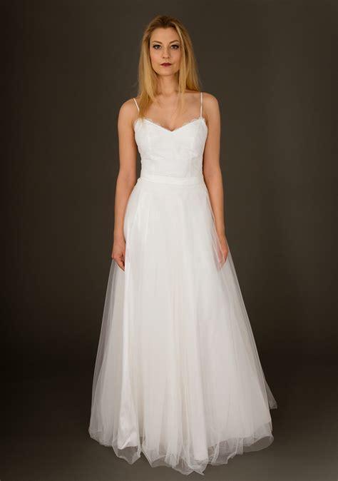 hochzeitskleid berlin hochzeitskleider ankauf berlin stylische kleider f 252 r