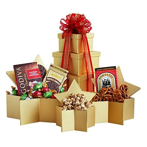 best christmas gift towers for sale 2016 daily gifts for