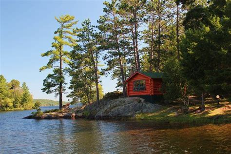 national loons vacation house 78 best images about vintage cabins on maine