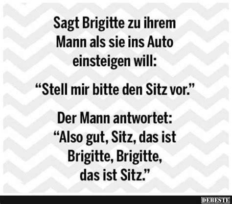 si鑒e auto 0 sagt brigitte zu ihrem mann als sie ins auto einsteigen