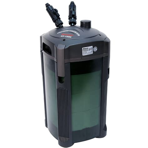 Canister Filter Atman buy wholesale external canister filter from china