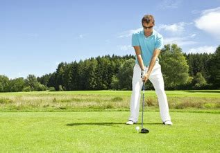 proper stance for golf swing tips driving golf ball shelltopp