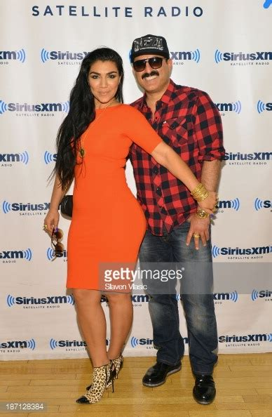 shahs of sunset cast net worth dr aydin huq net worth newhairstylesformen2014 com