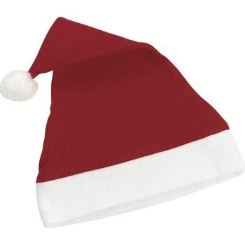 Christmas Giveaways For Customers - christmas promotional products your products branded uk yourproductsbranded co uk