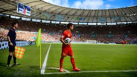 hymne coupe du monde d 233 couvrez quot colors quot l hymne officiel de la coupe du monde