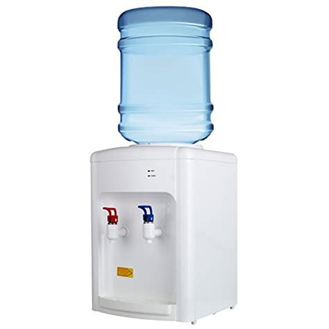 Countertop Water Cooler Walmart by Water Cooler Deals From Walmart And More