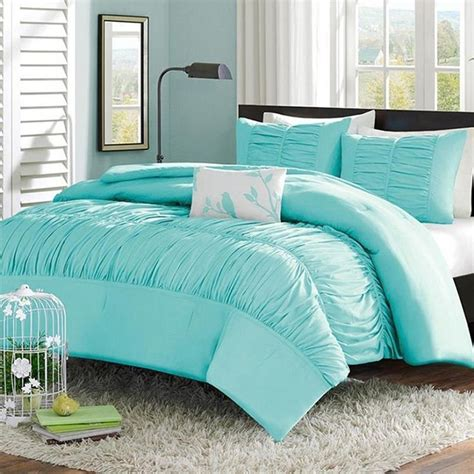 Tiffany Blue Bedding Www Imgkid Com The Image Kid Has It